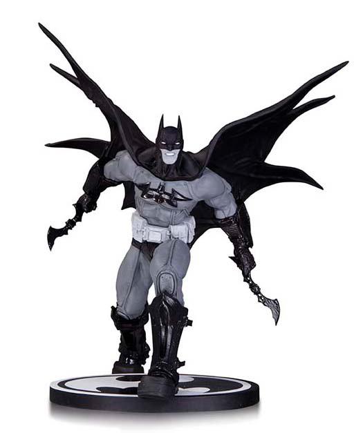 BMBW_DAnda_Batman