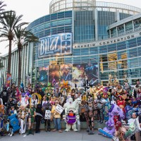 BlizzCon_Costumes