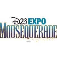 D23EXPO_Mousequerade_Logo[1]