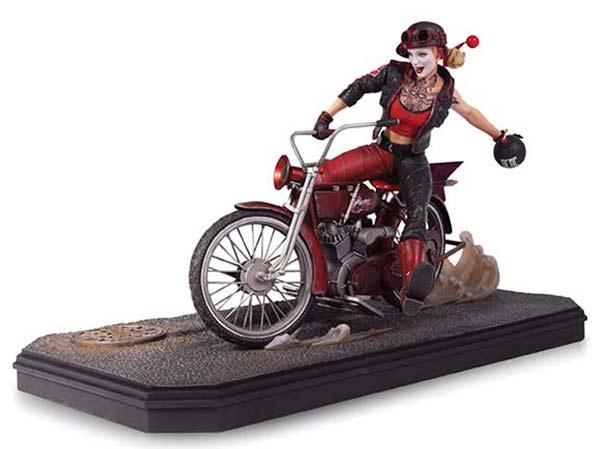 GCG_HarleyQuinn_Statue
