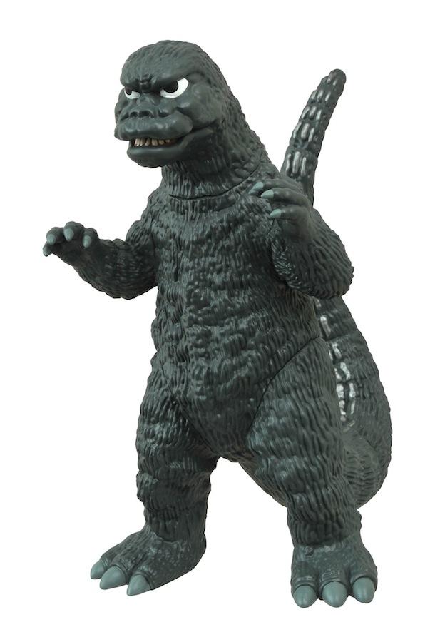 GodzillaBank