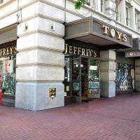 JefferysToys1