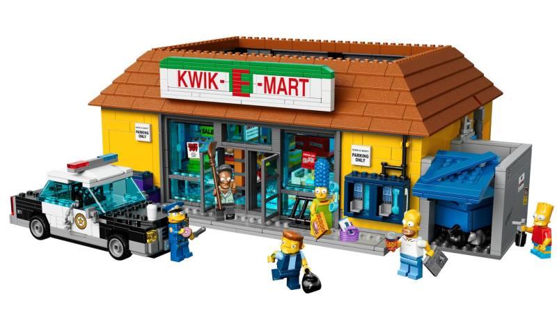 LegoSimpsonsKwikEBoxSet2