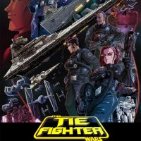 tie_fighter_poster_by_mightyotaking