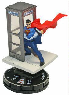 DC10-Superman