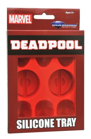 DeadpoolTrayFront_NOV142175