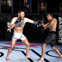 EA_SPORTS_UFC_Mobile