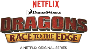 how to train your dragon netflix series season 6