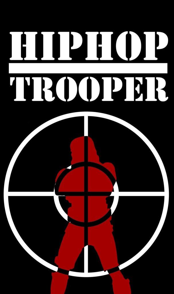 HipHopTrooper4