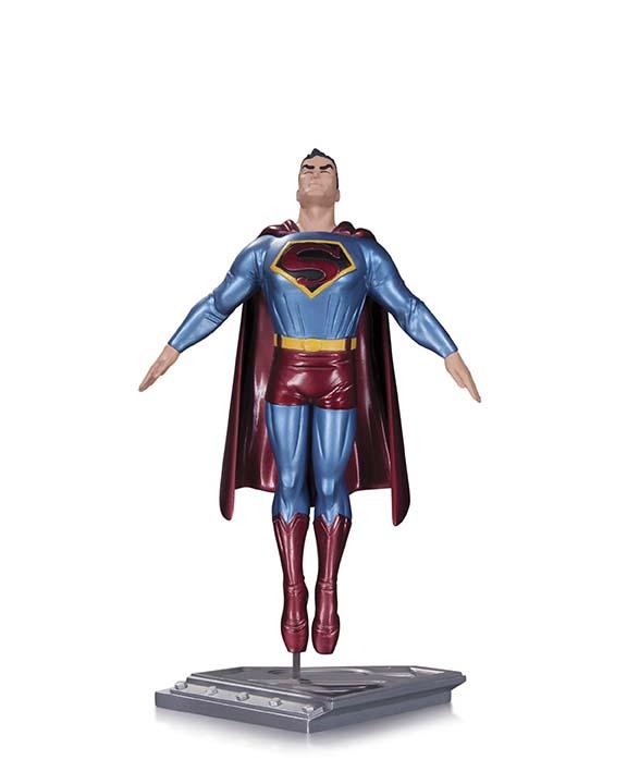 SM_MoS_Cooke_Statue
