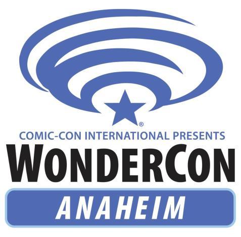 WonderConAnaLogo1