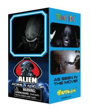 AlienBox copy