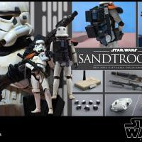 HTSWSandtroopers1