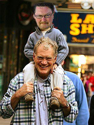 LettermanPiggyback