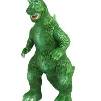 1967_Godzilla