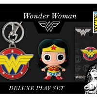 45376_WonderWomanSet_0529-01