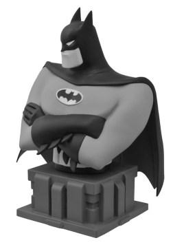BatmanBust3