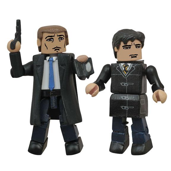 Gotham2PkSDCC1