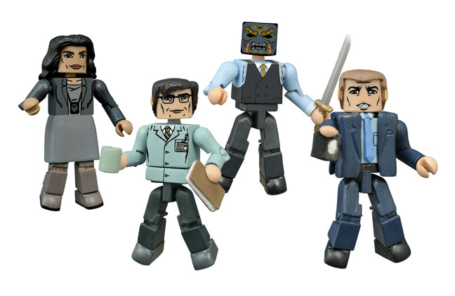 Gotham_Minimates