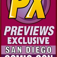 SDCC15PreviewsLogo