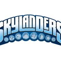 Skylanders_StandAlone_Reg_Logo_Master