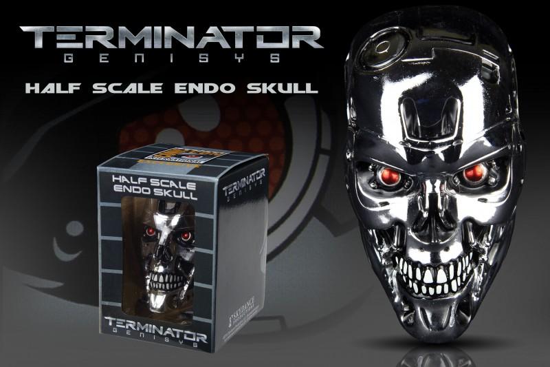Terminator_sdcc2015-exclusive