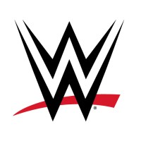 WWE_Logo_Primary