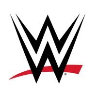 WWE_Logo_Primary