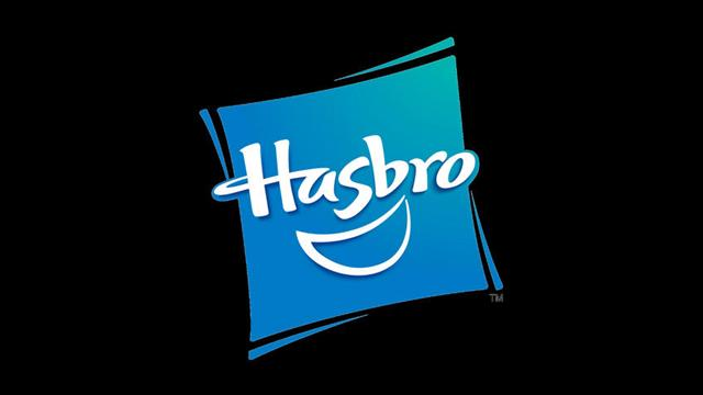 hasbro as a company Hasbro is a global branded play company dedicated to helping children and families fulfill their fundamental need for play through our world-class brands.