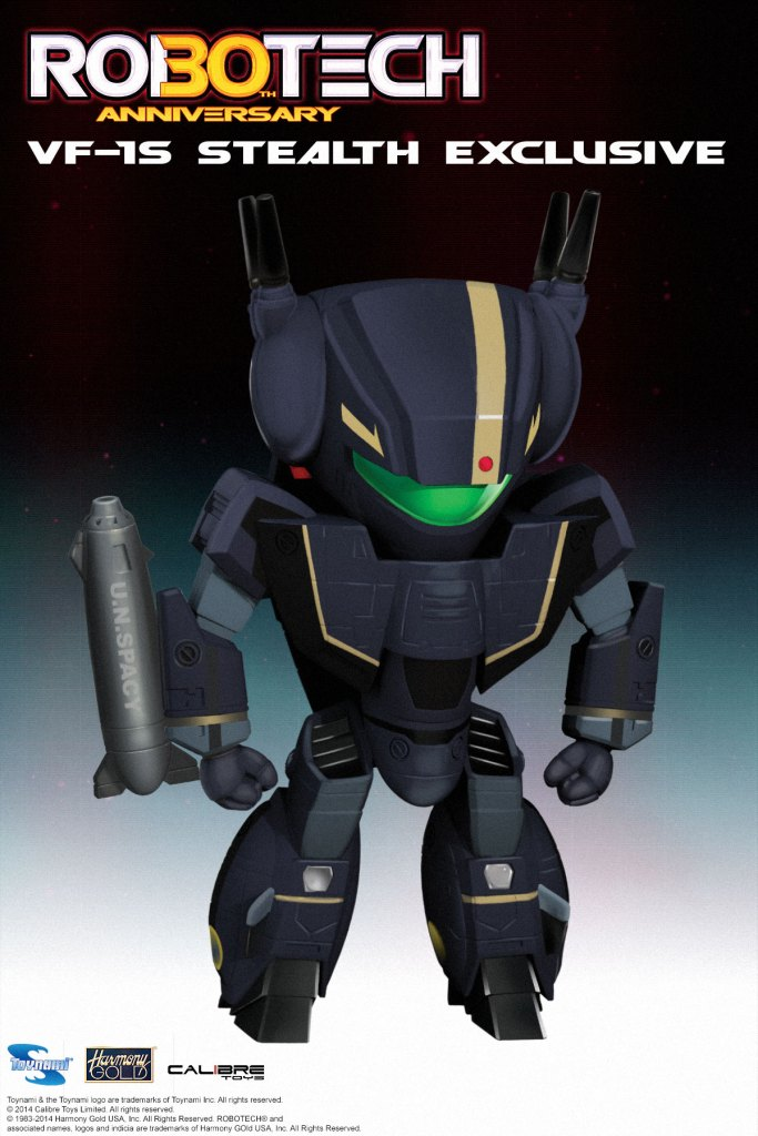 robotech-SD_vf-1s_shadow-fighter