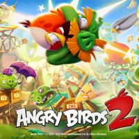 AngryBirds2Pic6