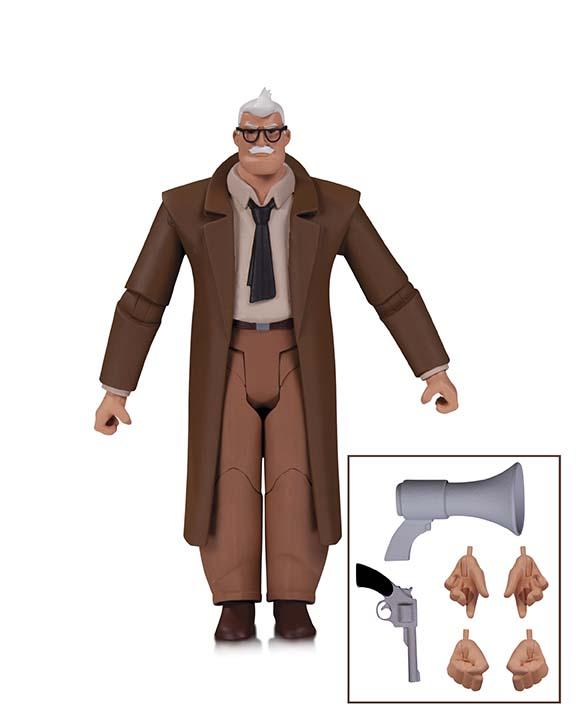 Batman_Animated_23_Commissioner_Gordon