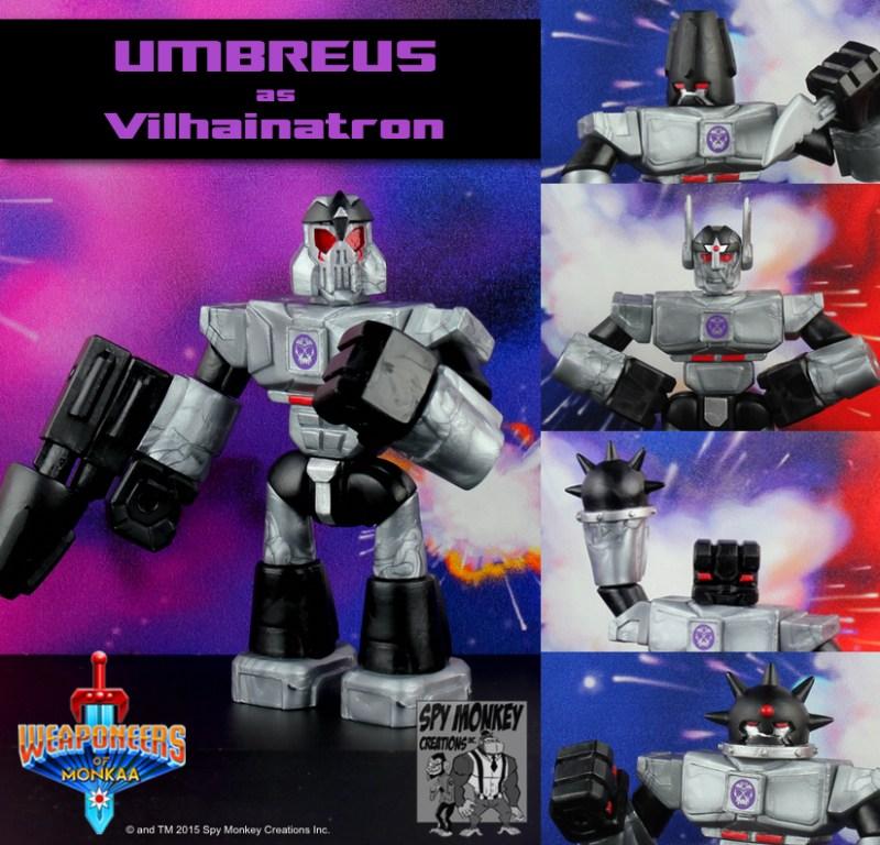 Vilhainatron_store