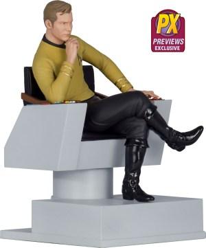 Captain-Kirk-PX-2