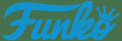 FunkoLogo3