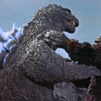 Godzilla-vs-Kong1