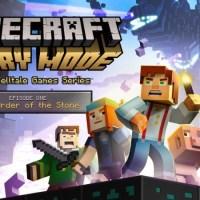 MinecraftStoryMode1