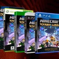 MinecraftStoryModsBoxes