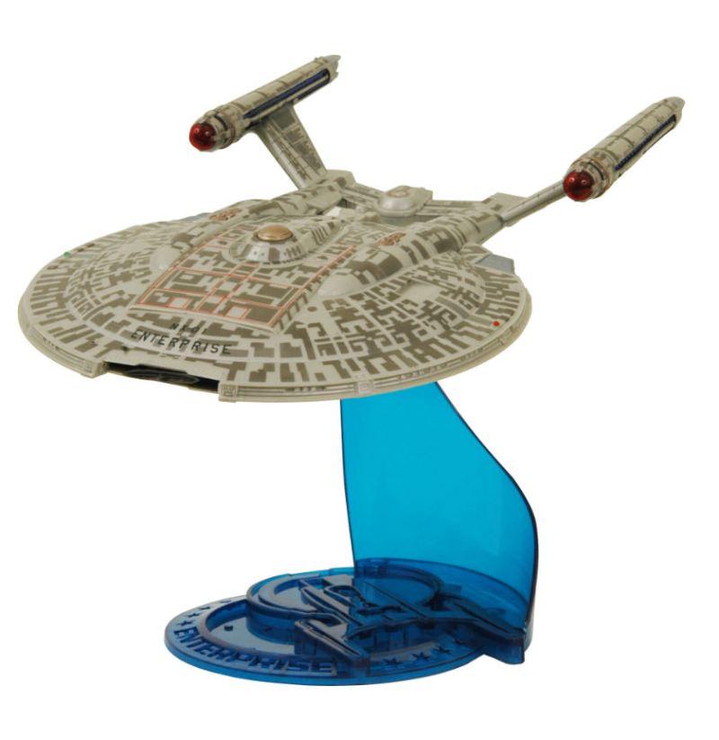 enterprise-nx-01-electronic-starship