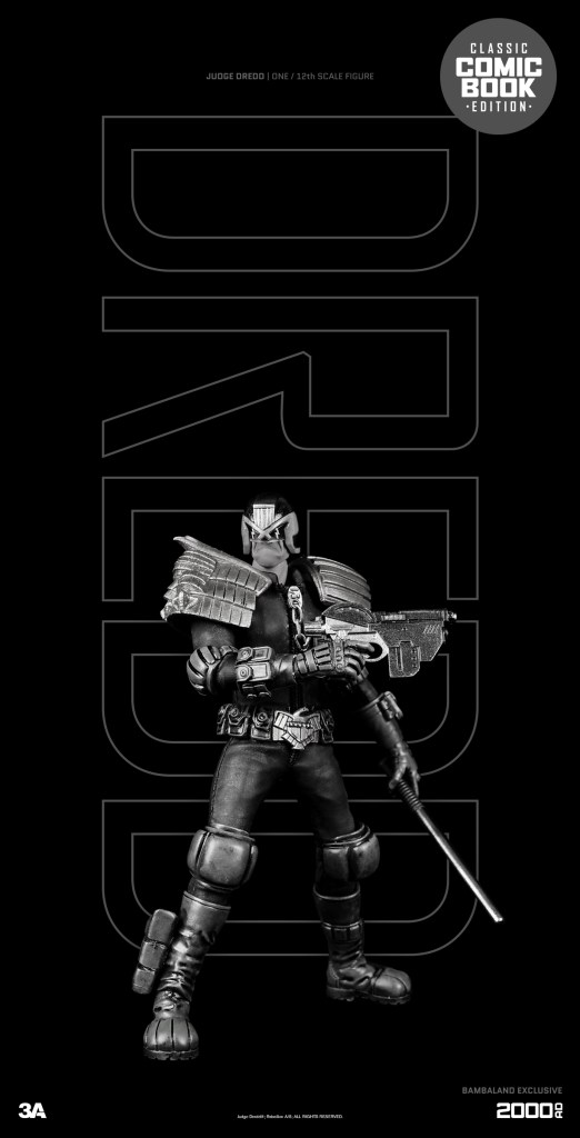 3A_2000AD_JudgeDredd_B+WVersion_PortraitAd_v001