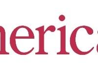 American Girl logo (PRNewsFoto/American Girl)