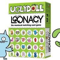 UglyDollLooney1