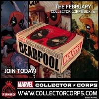 MarvelCCGDeadpool1
