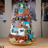 StarWarsCake_PromoPic-00001_crop