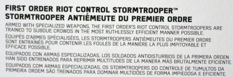 1stOrder7pkRiotTrooperBio