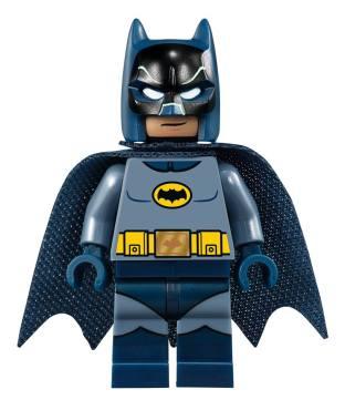 Lego66BatmanBatcaveBatman