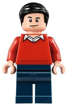 Lego66BatmanBatcaveDick