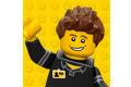 LegoStoreFigureSwap1