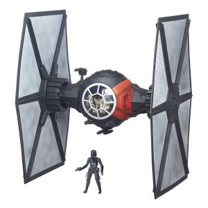 SWB6TIEFighter2