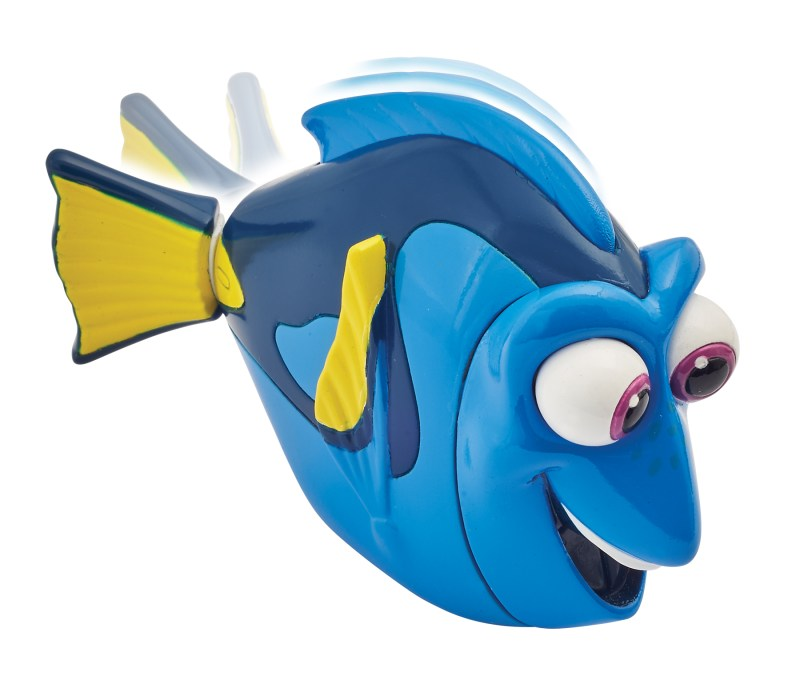 Swigglefish_Dory_moving